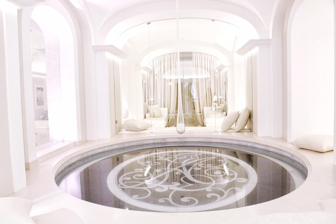 arquivos beauty avec hannah. Black Bedroom Furniture Sets. Home Design Ideas
