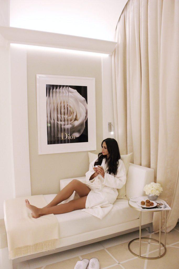 dior-institut-spa-plaza-athenee-paris-luxe-luxury-soin-prestige-make-up-christmas-9