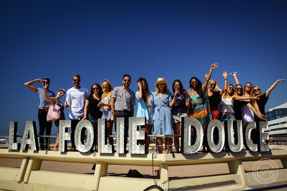 la-folie-douce-cannes-majestic-barriere-cote-d-azur-ete-summer-plage-1