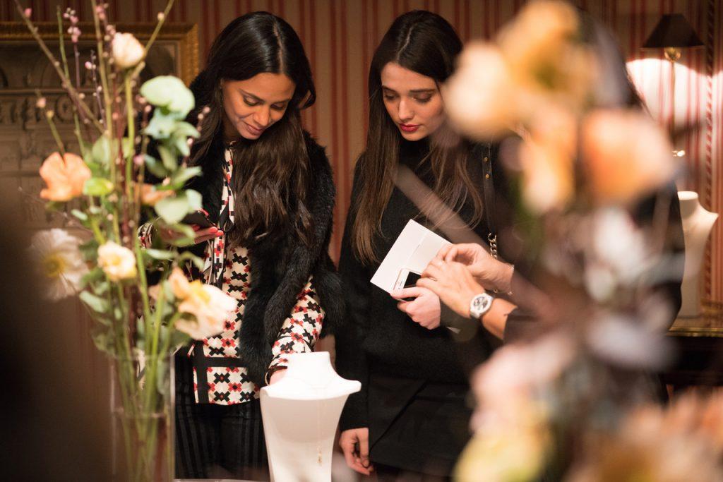 WebStyleStory-fashion-week-haute-couture-ss17-hotel-bristol-nuun-sadeem-paris-hannah-romao-3
