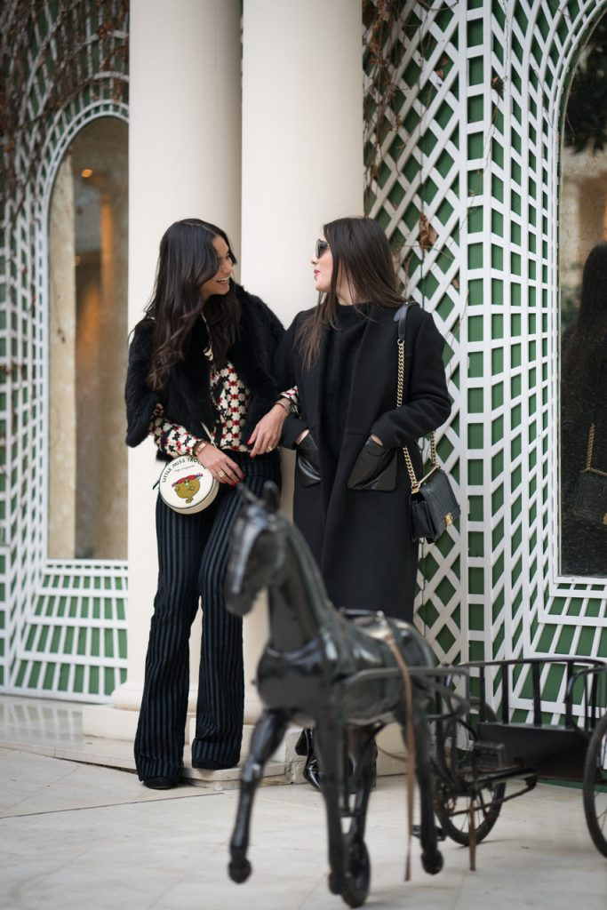 WebStyleStory-fashion-week-haute-couture-ss17-hotel-bristol-nuun-sadeem-paris-hannah-romao-4