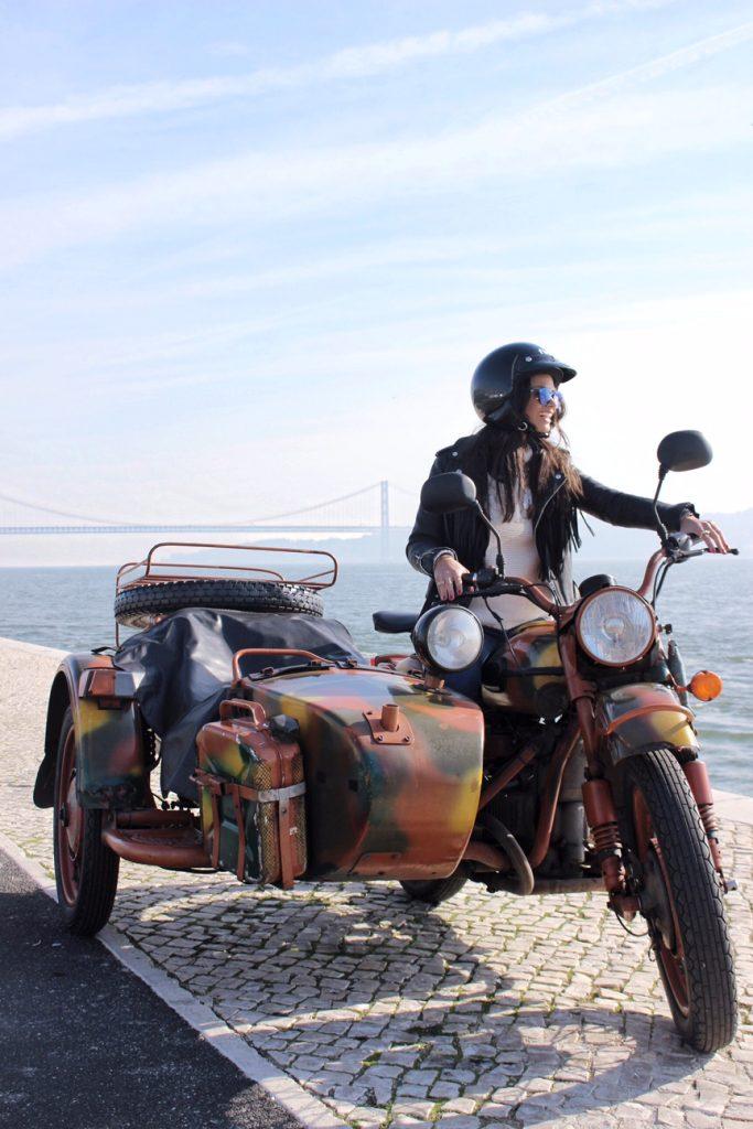 avec-hannah-ritz-four-seasons-lisbonne-voyage-luxe-motto-side-car-vintage-3