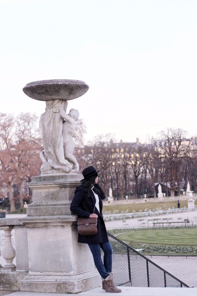 avec-hannha-bel-air-jardin-luxembourg-3