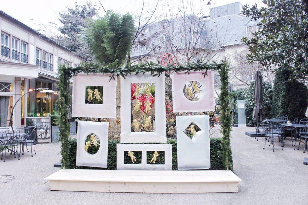 hotel-renaissance-paris-le-parc-trocadero-5