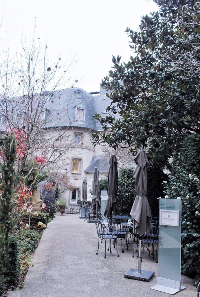 hotel-renaissance-paris-le-parc-trocadero-6
