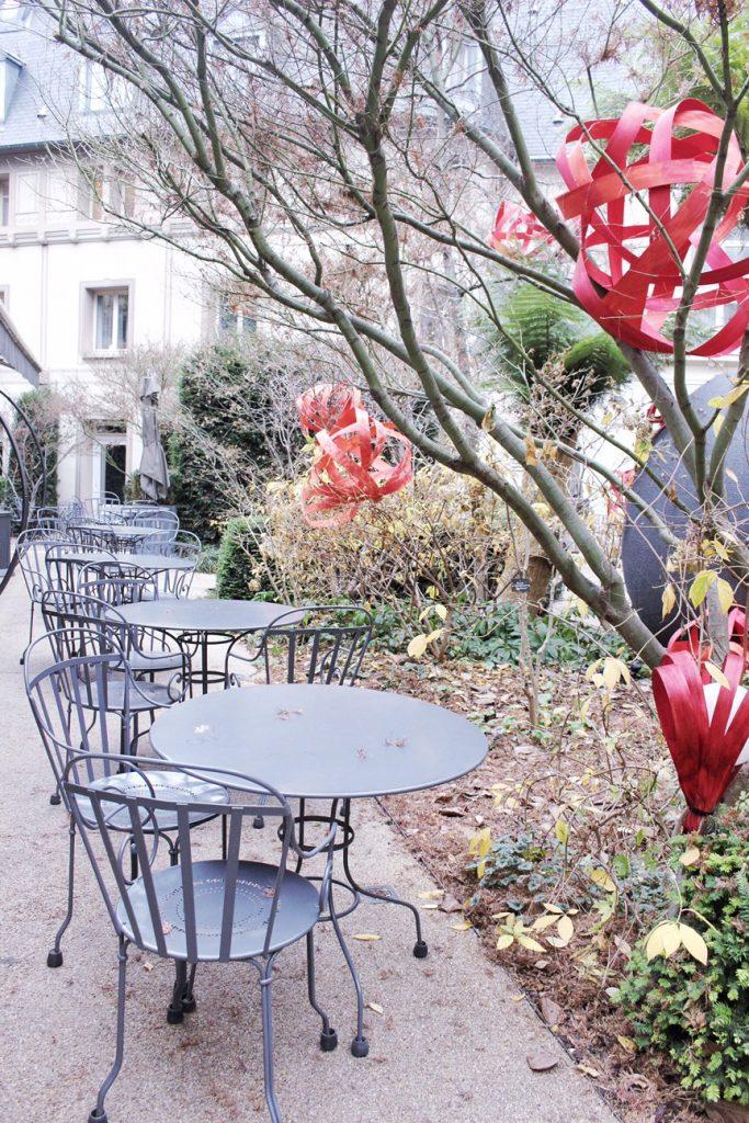 hotel-renaissance-paris-le-parc-trocadero-7