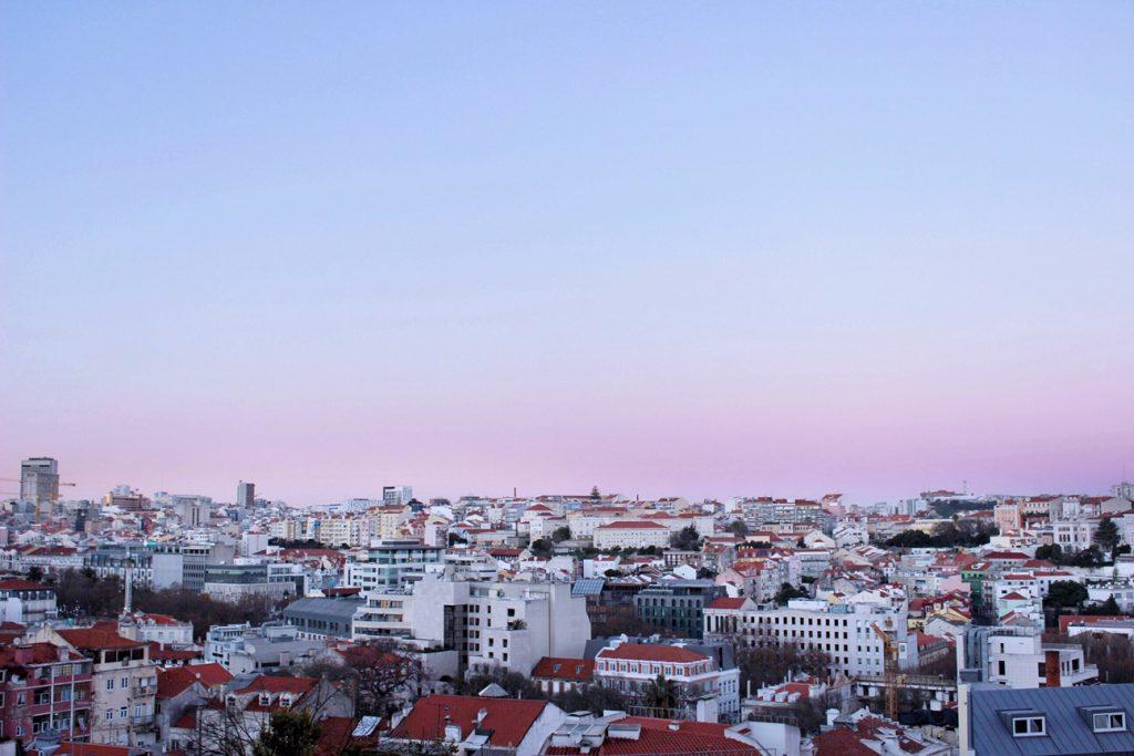memmo-principe-real-hotel-lisboa-lisbonne-voyage-tips-portugal-dicas-restaurantes-11