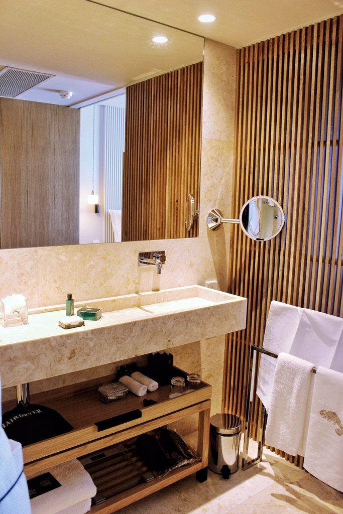 memmo-principe-real-hotel-lisboa-lisbonne-voyage-tips-portugal-dicas-restaurantes-12