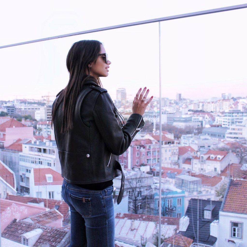 memmo-principe-real-hotel-lisboa-lisbonne-voyage-tips-portugal-dicas-restaurantes-19
