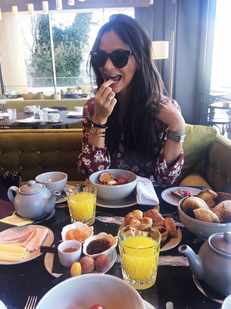 memmo-principe-real-hotel-lisboa-lisbonne-voyage-tips-portugal-dicas-restaurantes-3