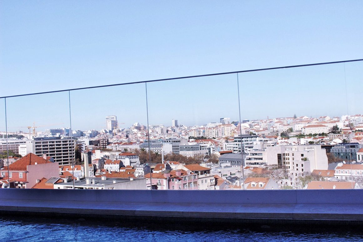 memmo-principe-real-hotel-lisboa-lisbonne-voyage-tips-portugal-dicas-restaurantes-4