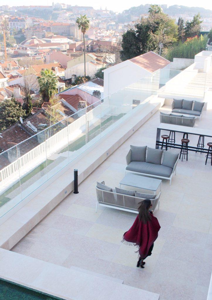 memmo-principe-real-hotel-lisboa-lisbonne-voyage-tips-portugal-dicas-restaurantes-5