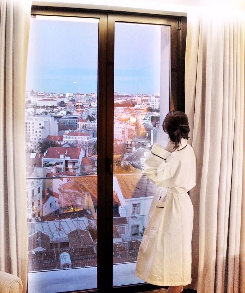 memmo-principe-real-hotel-lisboa-lisbonne-voyage-tips-portugal-dicas-restaurantes-7