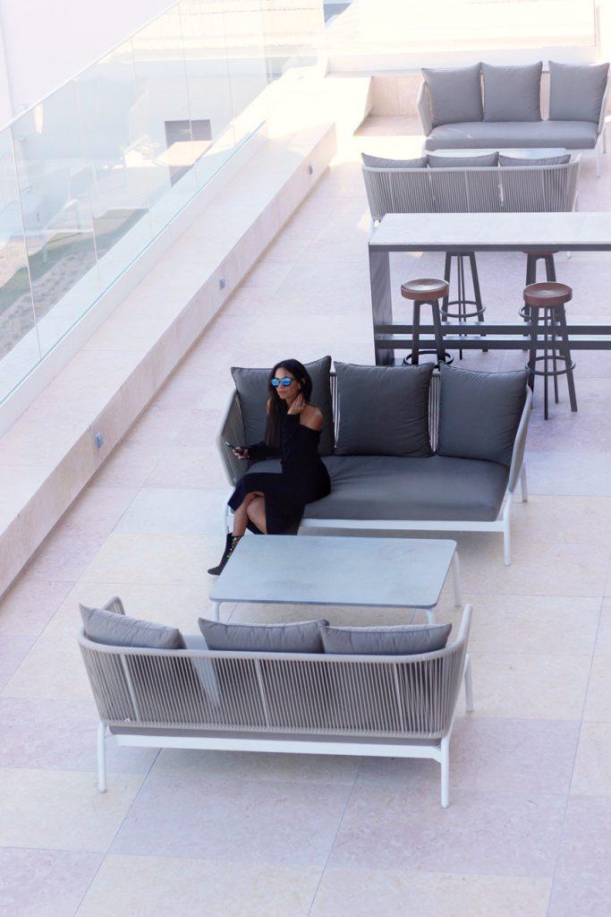 memmo-principe-real-hotel-lisboa-lisbonne-voyage-tips-portugal-dicas-restaurantes-8