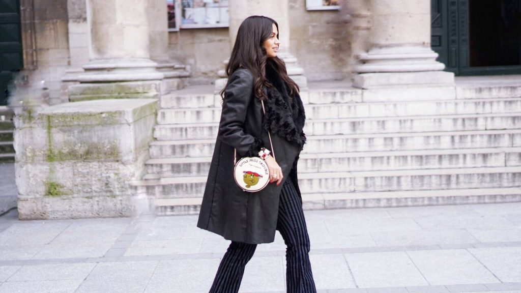 ootd-hannah-romao-foucade-madeleine-couture-week-olympia-le-ten-marc-jacobs-10