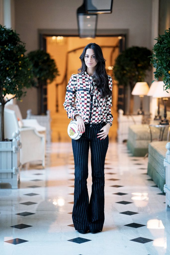 ootd-hannah-romao-foucade-madeleine-couture-week-olympia-le-ten-marc-jacobs-13