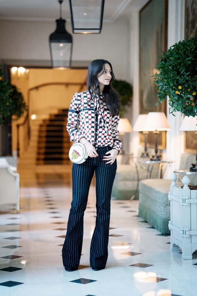 ootd-hannah-romao-foucade-madeleine-couture-week-olympia-le-ten-marc-jacobs-14