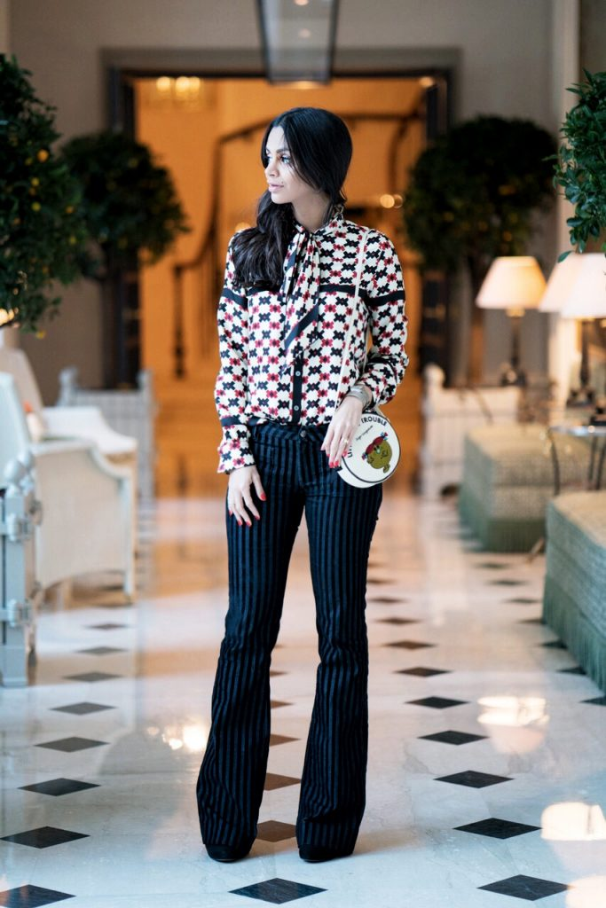 ootd-hannah-romao-foucade-madeleine-couture-week-olympia-le-ten-marc-jacobs-15