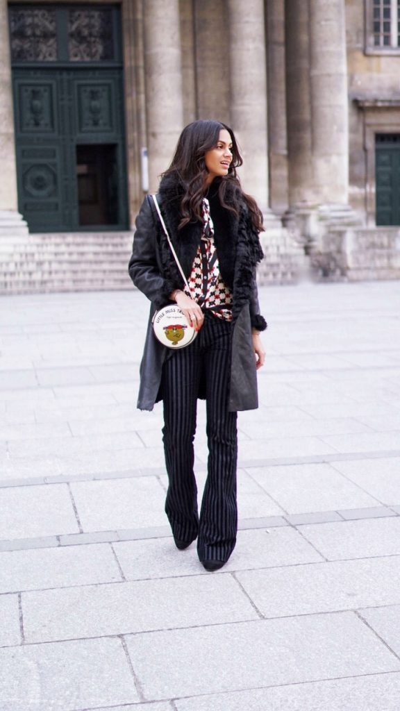 ootd-hannah-romao-foucade-madeleine-couture-week-olympia-le-ten-marc-jacobs-16