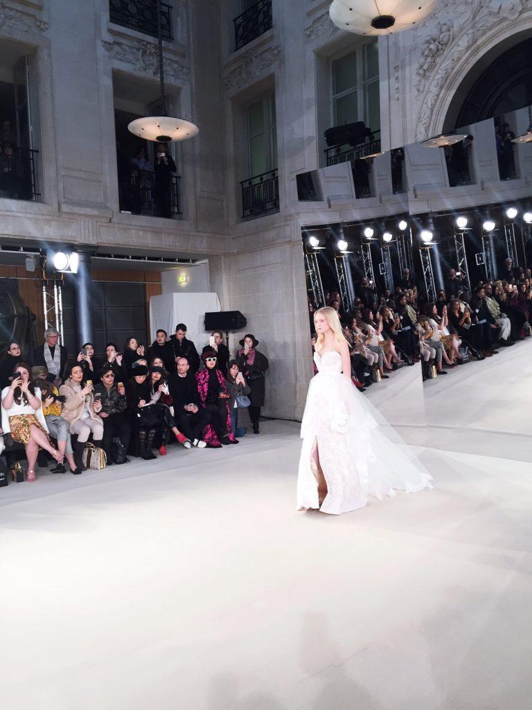 paris-fashion-week-pfw-haute-couture-defile-alexis-mabille-ss17-3