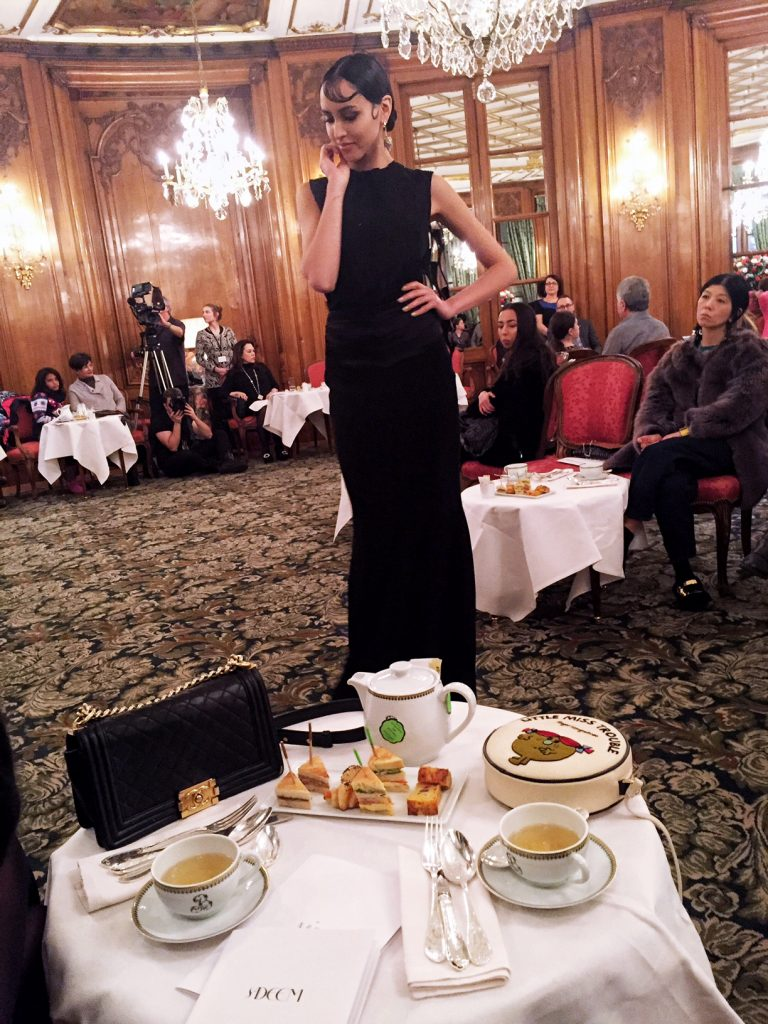 paris-fashion-week-pfw-haute-couture-defile-hotel-bristol-nuun-sadeem-tea-time