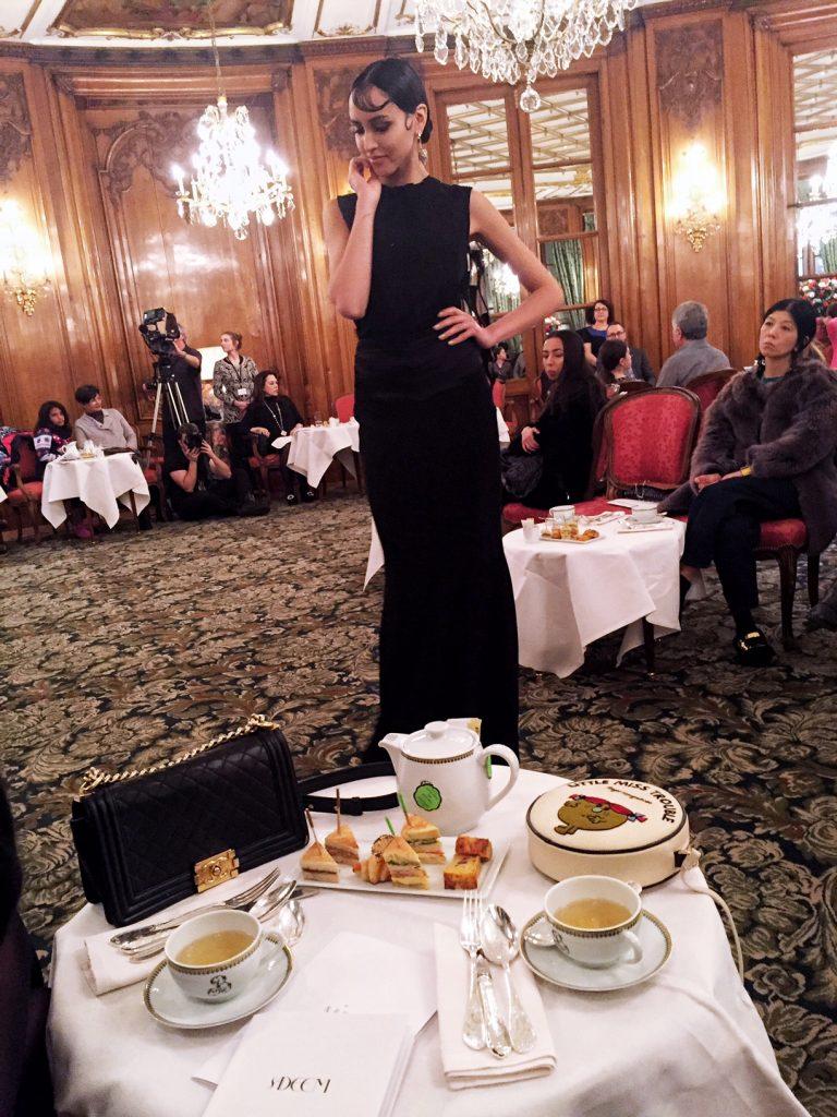 paris-fashion-week-pfw-haute-couture-defile-hotel-bristol-nuun-sadeem-tea-time