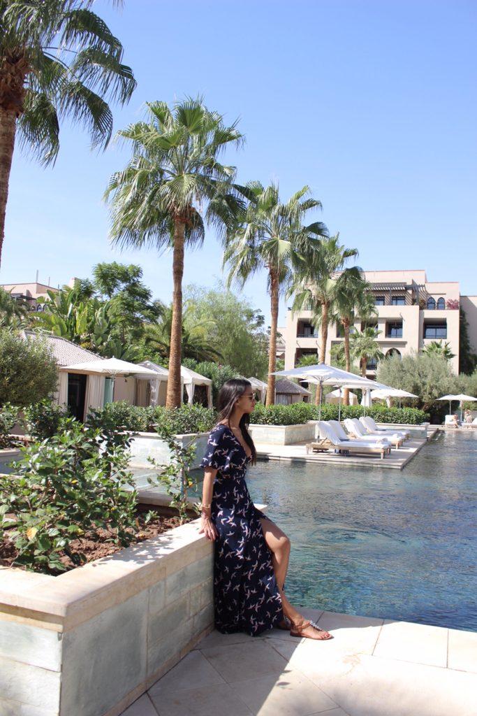 avec-hannah-marrakech-four-seasons-voyage-maroc-resort-12