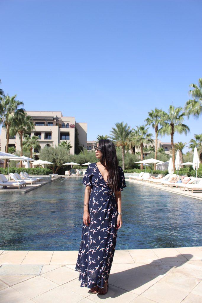 avec-hannah-marrakech-four-seasons-voyage-maroc-resort-14