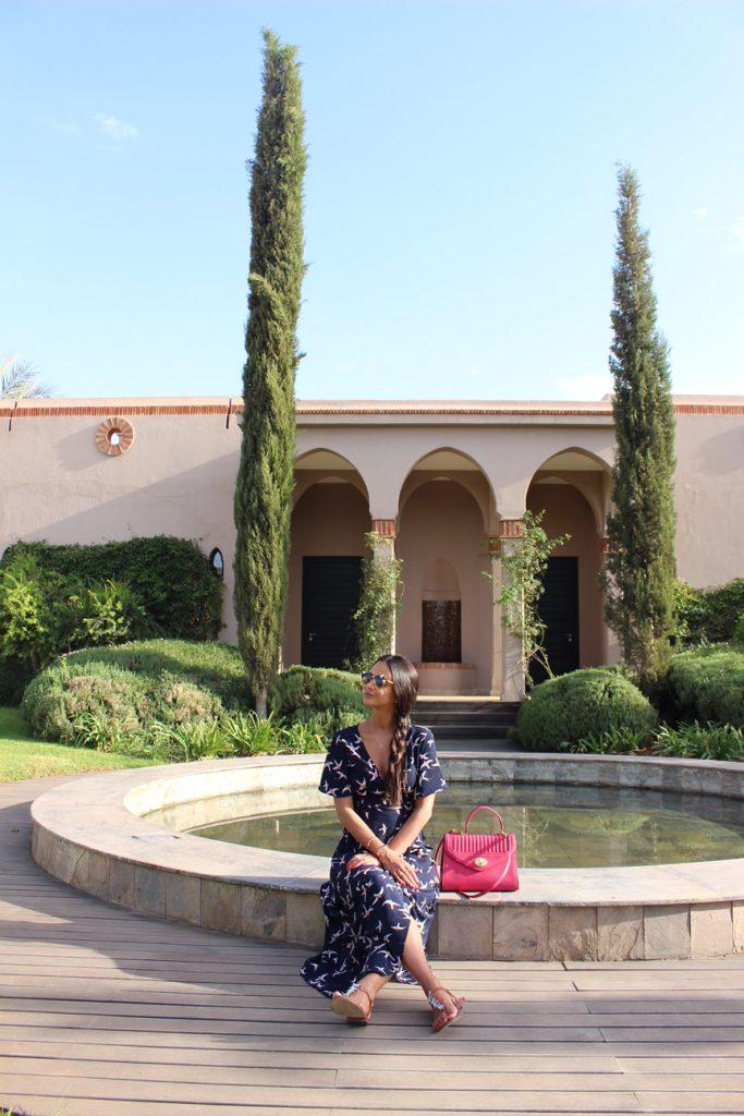 avec-hannah-marrakech-four-seasons-voyage-maroc-resort-15