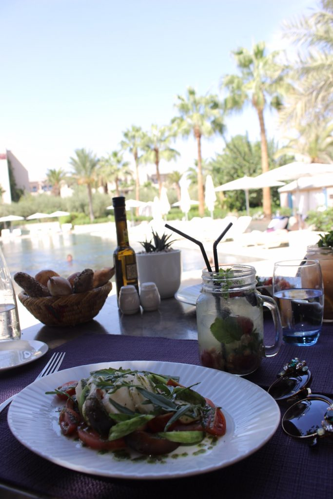 avec-hannah-marrakech-four-seasons-voyage-maroc-resort-16