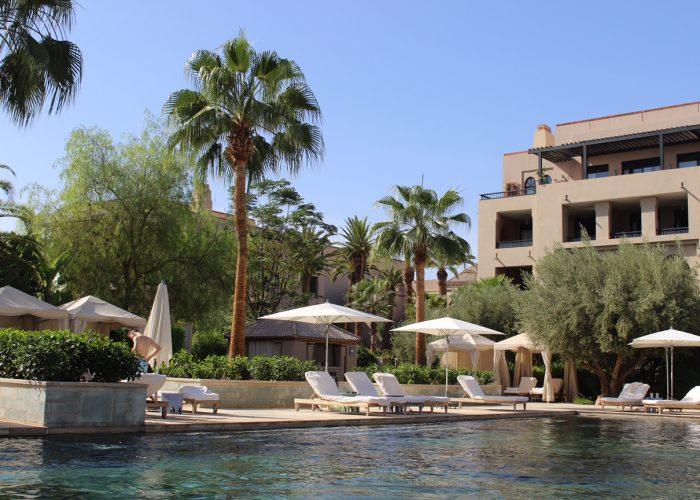 avec-hannah-marrakech-four-seasons-voyage-maroc-resort-3