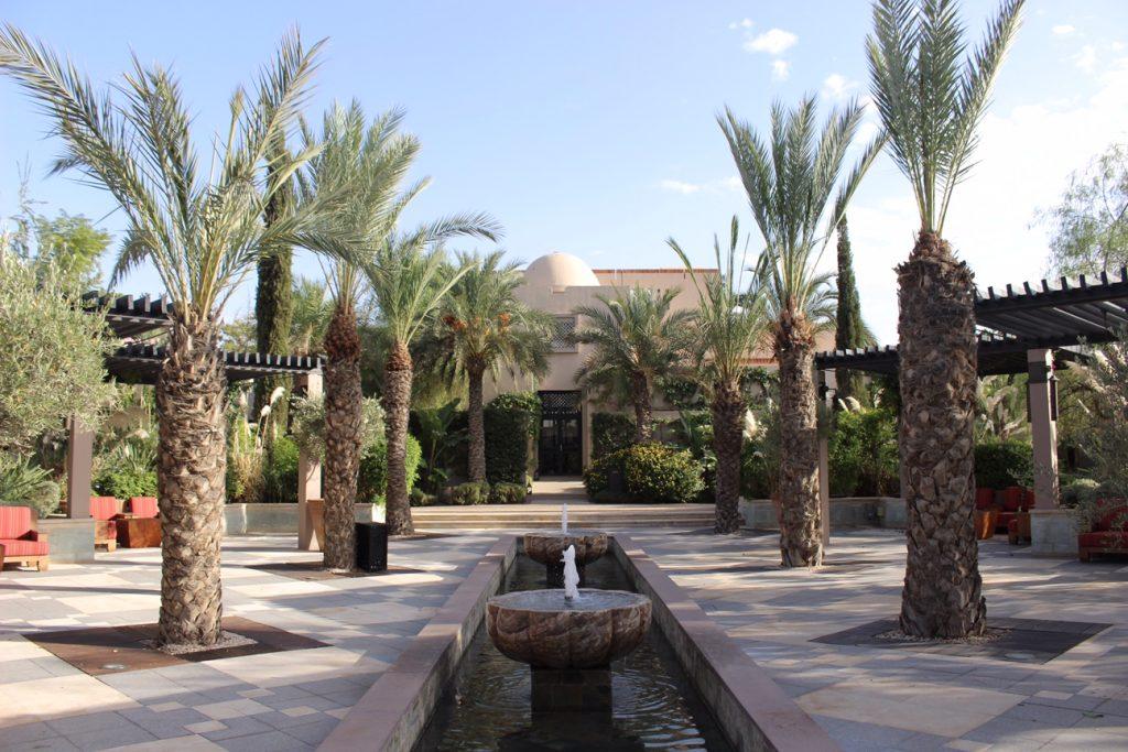 avec-hannah-marrakech-four-seasons-voyage-maroc-resort-6