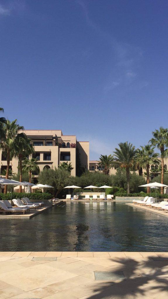 avec-hannah-marrakech-four-seasons-voyage-maroc-resort-7