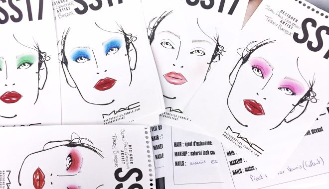 avec-hannah-romao-mac-backstage-haute-couture-fashion-week-paris-elie-saab-jean-paul-gauthier-coco-rocha-11
