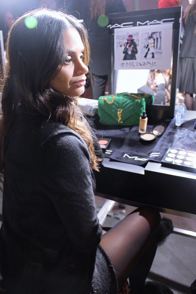 avec-hannah-romao-mac-backstage-haute-couture-fashion-week-paris-elie-saab-jean-paul-gauthier-coco-rocha-17