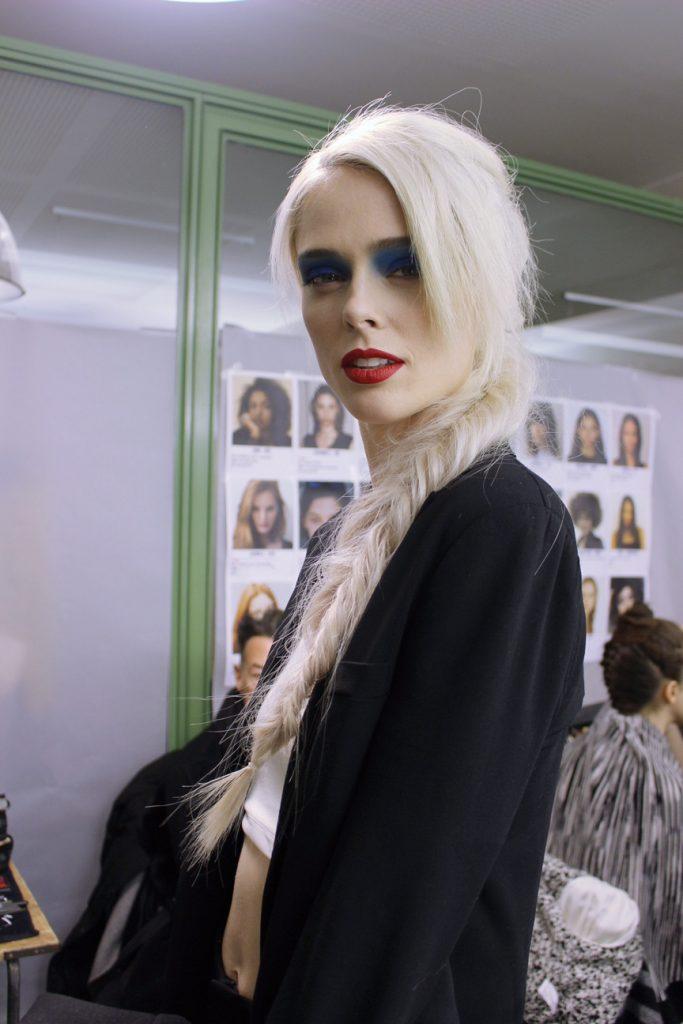 avec-hannah-romao-mac-backstage-haute-couture-fashion-week-paris-elie-saab-jean-paul-gauthier-coco-rocha-19