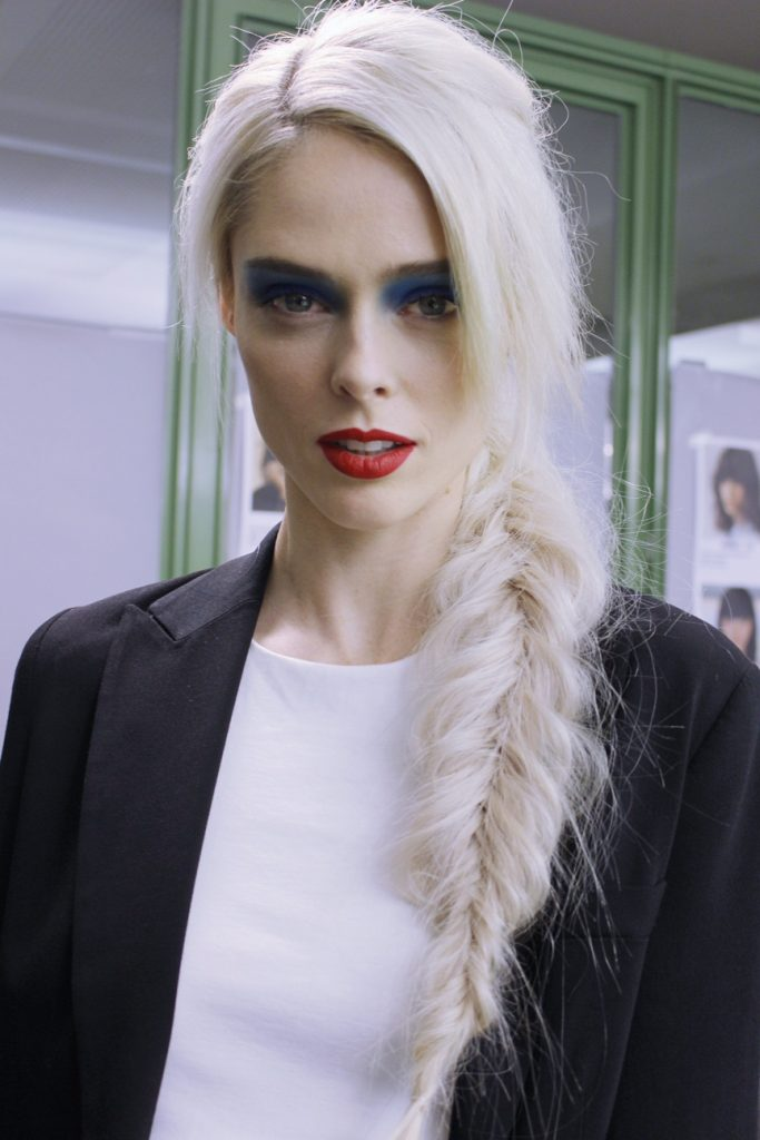 avec-hannah-romao-mac-backstage-haute-couture-fashion-week-paris-elie-saab-jean-paul-gauthier-coco-rocha-20