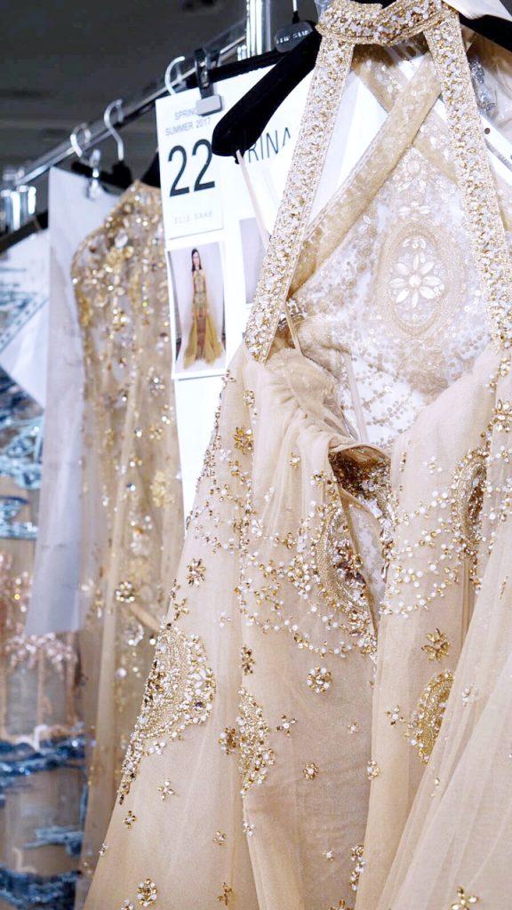 avec-hannah-romao-mac-backstage-haute-couture-fashion-week-paris-elie-saab-jean-paul-gauthier-coco-rocha-8