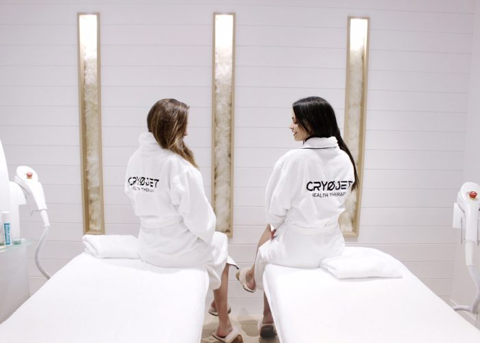 good-regen-healthy-therapy-paris-centre-cryojet-1