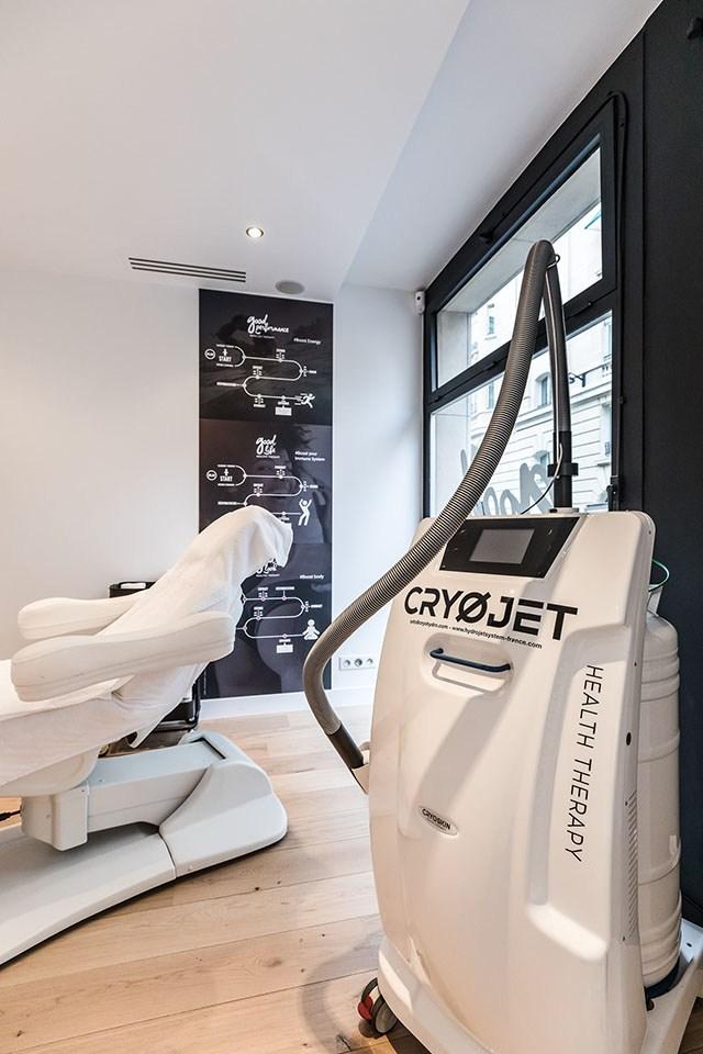 good-regen-healthy-therapy-paris-centre-cryojet-13