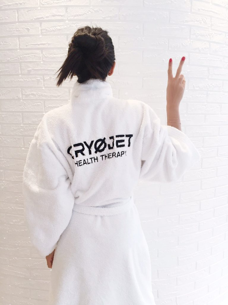 good-regen-healthy-therapy-paris-centre-cryojet-6