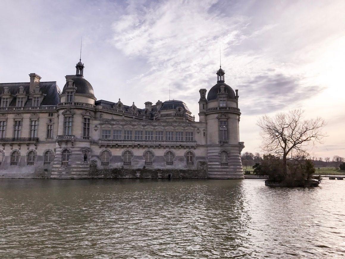auberge-du-jeu-de-paume-chateau-chantilly-weekend-1-Heure-de-Paris-13