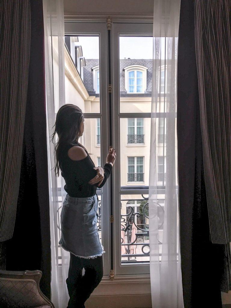 auberge-du-jeu-de-paume-chateau-chantilly-weekend-1-Heure-de-Paris-9