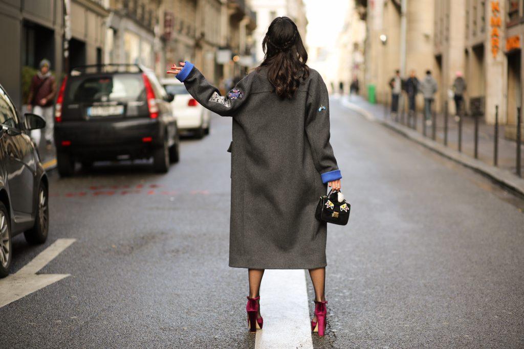 avec-hannah-pfw-fashion-week-shostyle-1