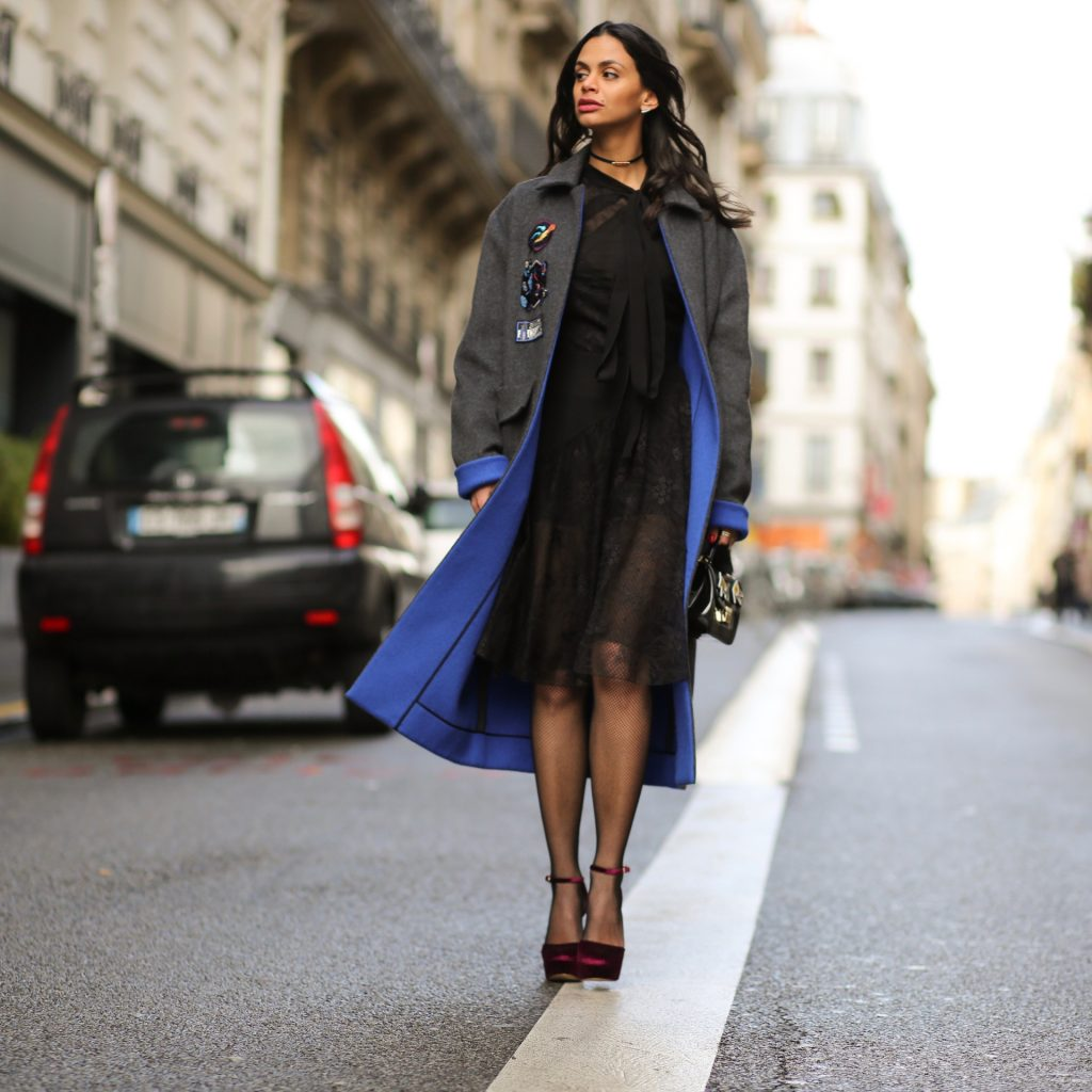 avec-hannah-pfw-fashion-week-shostyle-2