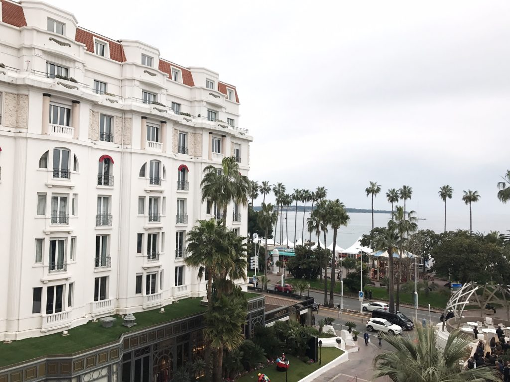 cannes-ballantines-brasil-whisky-majestic-weekend-hotel-vue