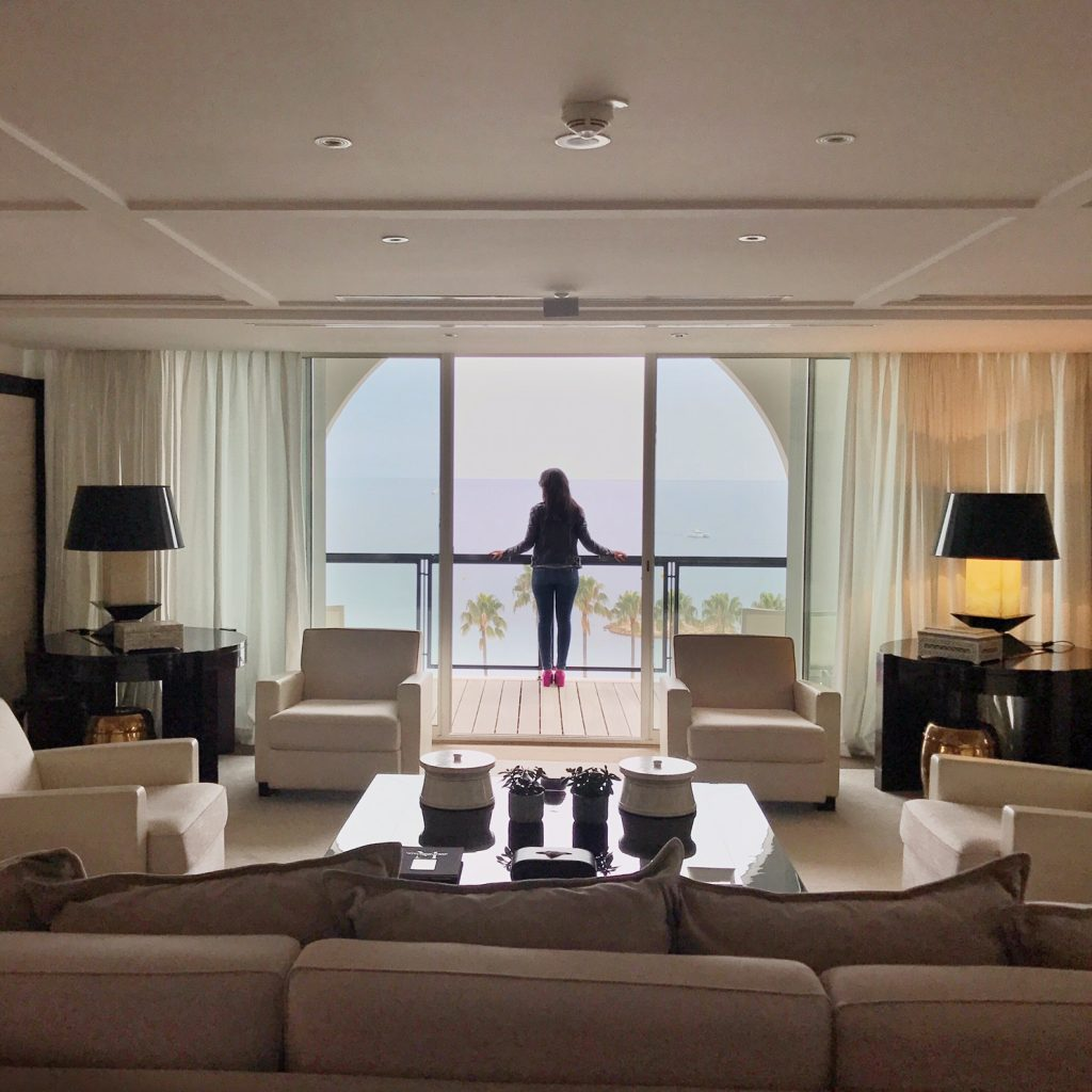 cannes-ballantines-brasil-whisky-majestic-weekend-suite-2