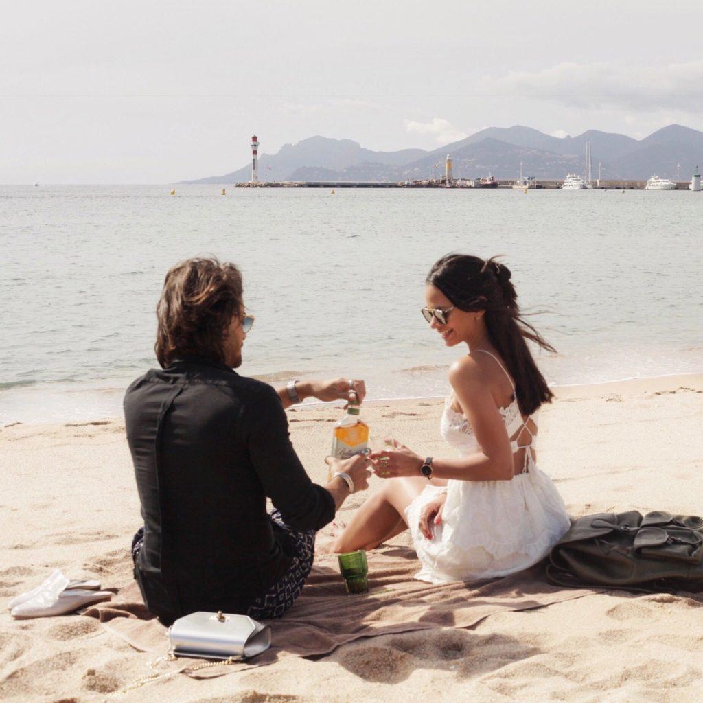 cannes-ballantines-brasil-whisky-majestic-weekend-suite-apero-renan