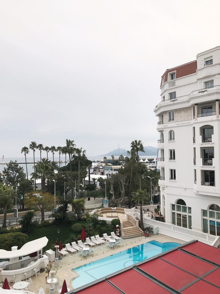 cannes-ballantines-brasil-whisky-majestic-weekend-suite-hotel