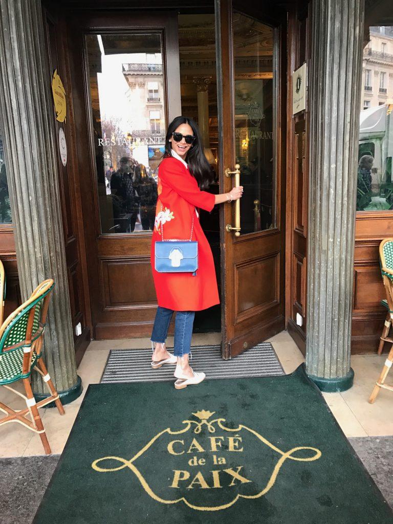 pfw-fashion-week-paris-avec-hannah-romao-cafe-de-la-paix